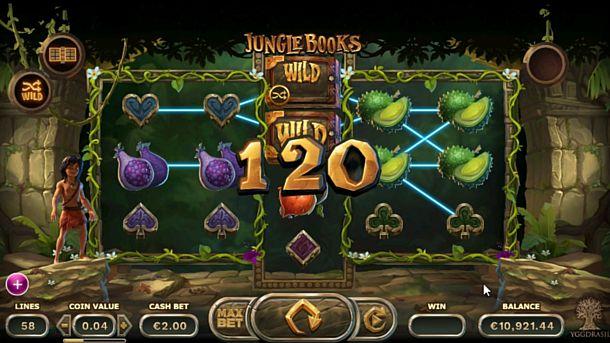 Игра казино онлайн бесплатно без регистрации