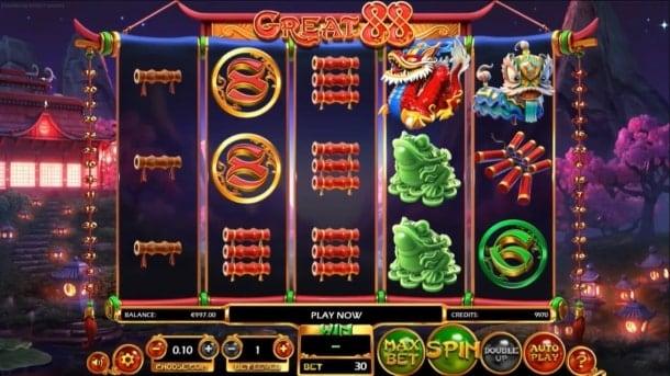 Игровые автоматы андроид на реальные деньги казино читать онлайн бесплатно
