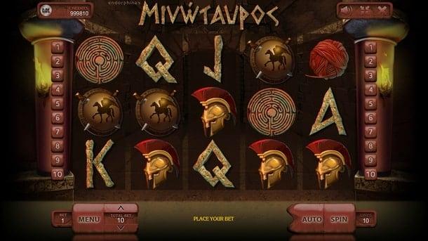 Играть бесплатно азартные игровые автоматы