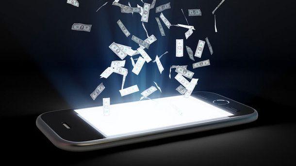 Игровые автоматы на Андроид с выводом денег